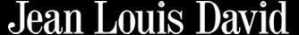 Jean Louis David - parrucchieri Italia